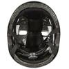 ABUS Scraper Kid v.2 Helmet grey ride